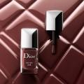 Dior SKYLINE