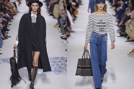 10 trends to know and share for next season