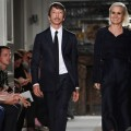 Dior announces its first ever female artistic director Maria Grazia Chiuri