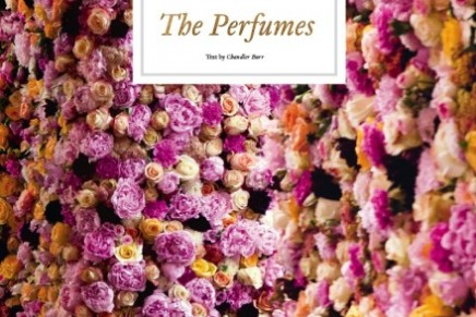 Dior: The Perfumes. An exquisite exploration of the relationship between Christian Dior and perfumes