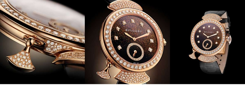 Diva Finissima Minute Repeater watch-details-2018