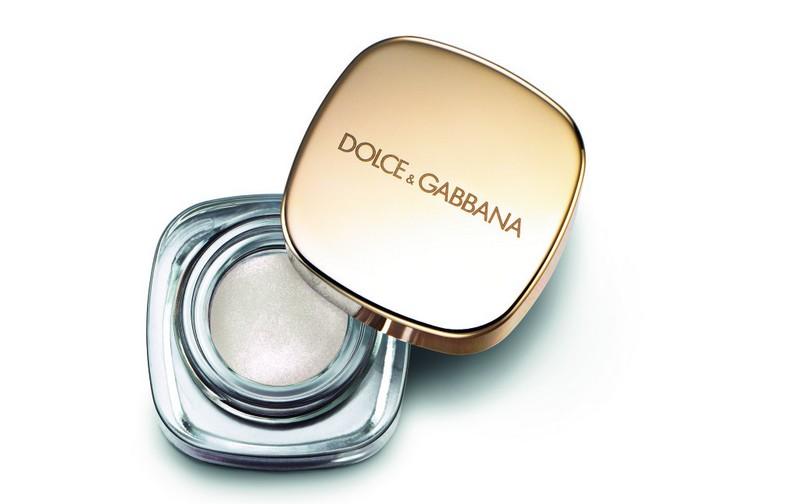 Dolce & Gabbana Perfect Mono Eye Colour at harrods