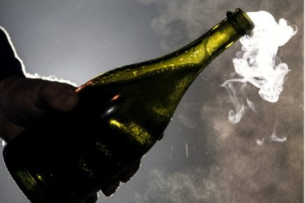 Dom Pérignon Vintage 2010 – The ultimate testament to a difficult year