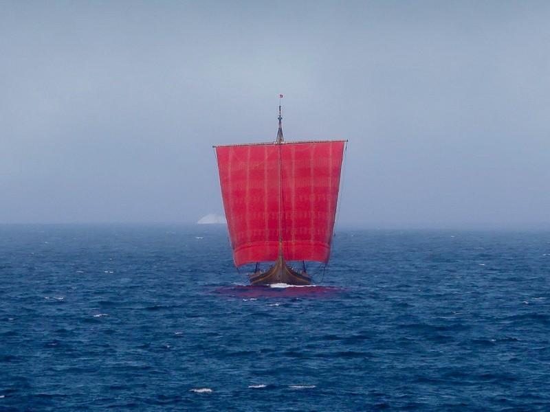 Draken Harald Hårfagre ship-03
