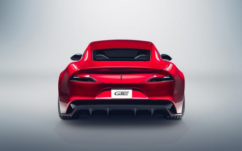 Drako Motors GTE 2019-04