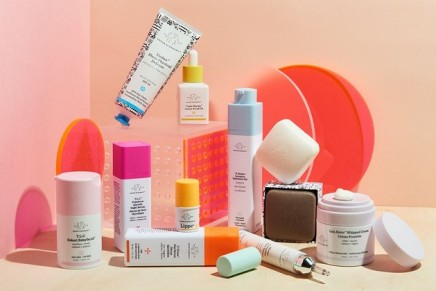 Beauty: how to bring the best of the States back home