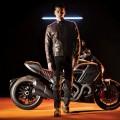 Ducati Diavel Diesel – Never Look Back-