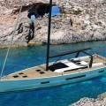dufour-63-yacht-exterior-2