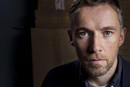 Turner prize 2014: Duncan Campbell wins Britain's prestigious art award