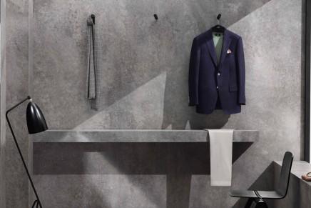 Immortal Elegance: The Blazer. Past, Present, Future