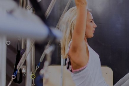 Prehab – the humble warm-up gets a makeover