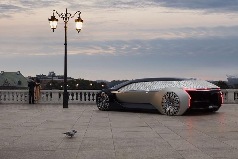 EZ-ULTIMO-robo-vehicle-04