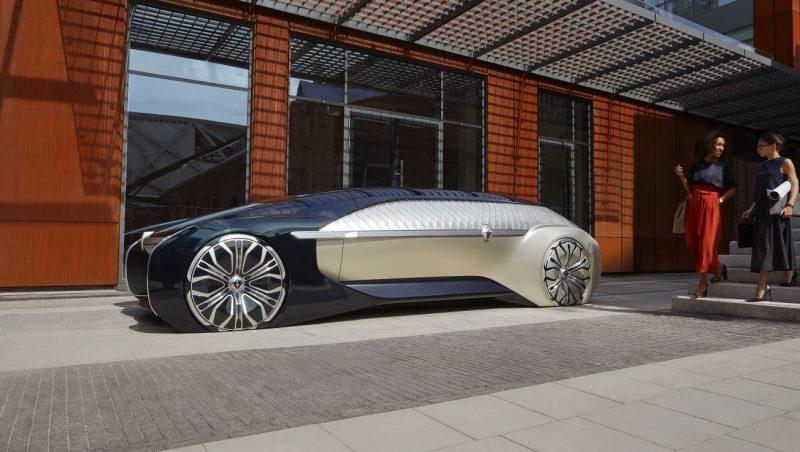 EZ-ULTIMO-vehicle-