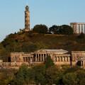Edinburgh-