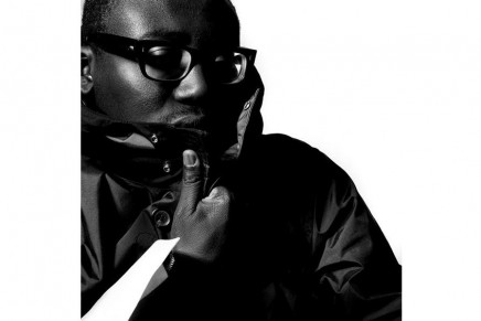 Edward Enninful honoured for his contribution to the global fashion industry