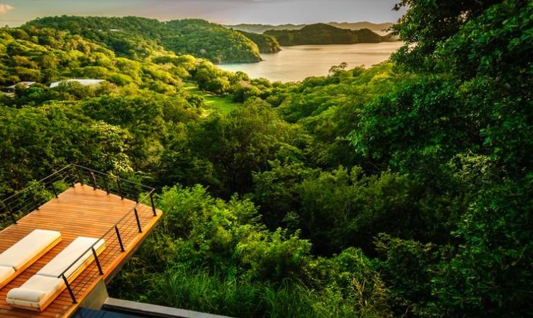 El Alma Soul Retreat Costa Rica-