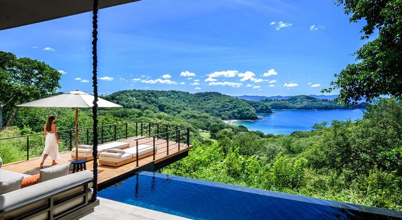 El Alma Soul Retreat Costa Rica