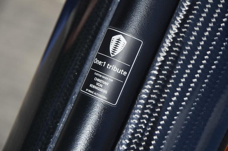 Electric Greyp G12 - custom bicycles by Rimac Croatia