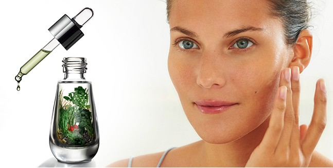 Elemis Superfood Facial Oil Skin Health in A Bottle