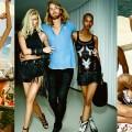 Elit x Ushuaia Ibiza Beach Hotel-