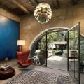 Ellen DeGeneres' villa in the hills of Santa Barbara listed for 45m-