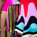 emilio-pucci-vibrant-looks-for-spring-summer-2017