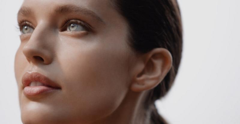 Emily DiDonato Joins Biotherm as Worldwide Skincare Ambassador