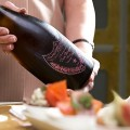 Emirates debuts exclusive Dom Pérignon vintages and Champagne pairing menu
