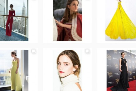 Sustainable style: will Gen Z help the fashion industry clean up its act?