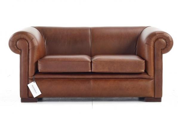 English Sofa 2019