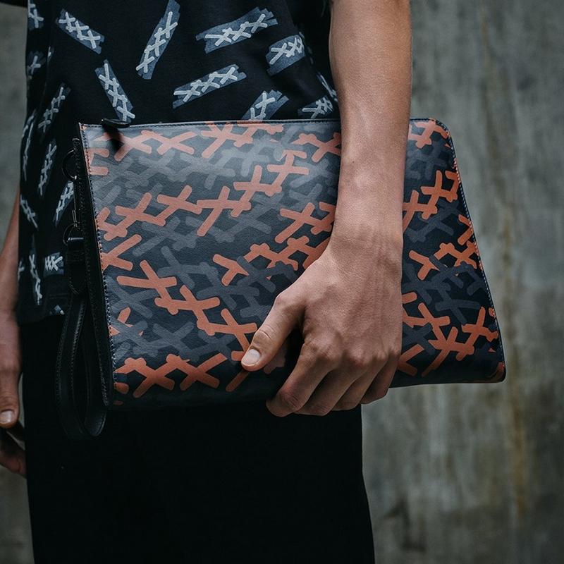 Ermenegildo Zegna XXX capsule is merging streetwear and luxury-03
