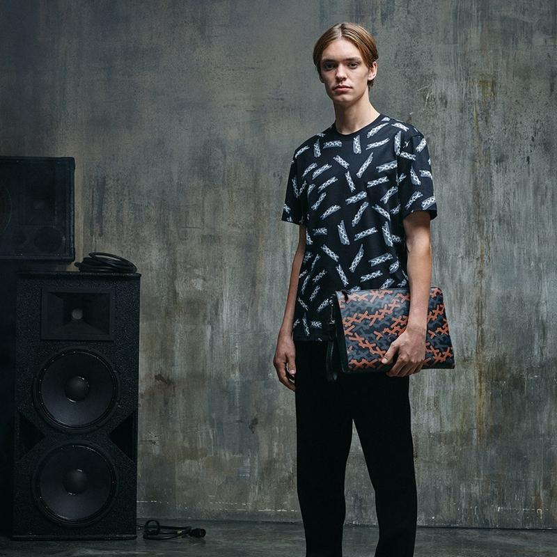 Ermenegildo Zegna XXX capsule is merging streetwear and luxury-04