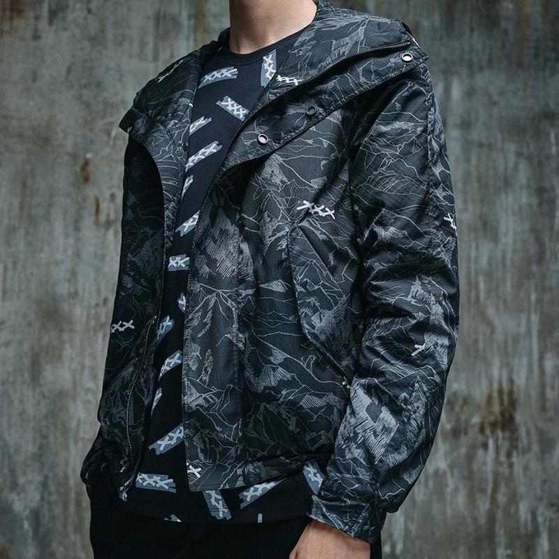 Ermenegildo Zegna XXX capsule is merging streetwear and luxury-05