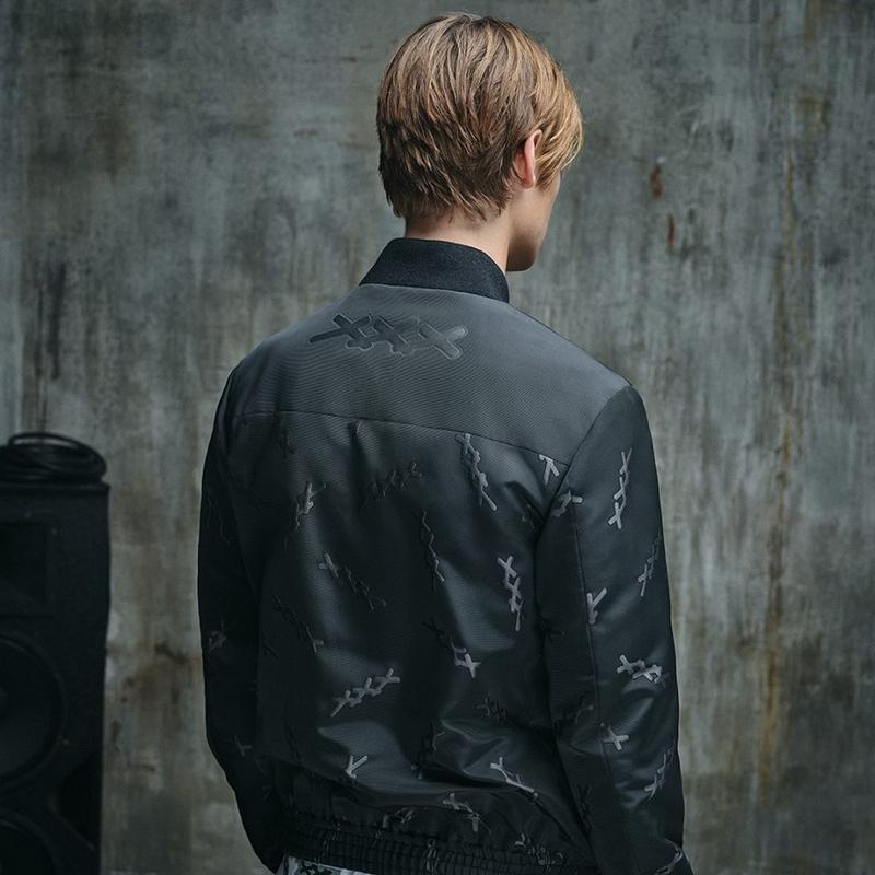 Ermenegildo Zegna XXX capsule is merging streetwear and luxury-06