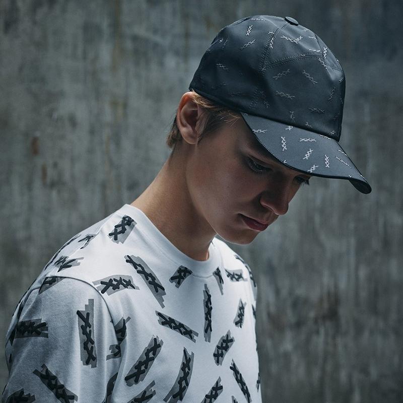 Ermenegildo Zegna XXX capsule is merging streetwear and luxury-07