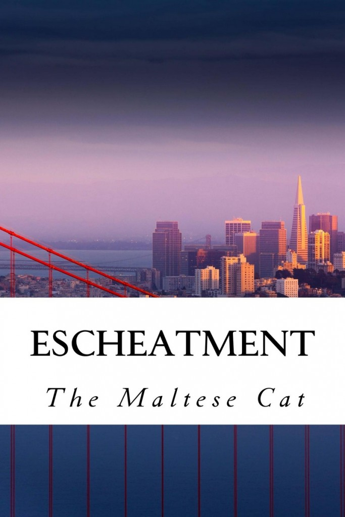 Escheatment_book-Cover_for_Kindle