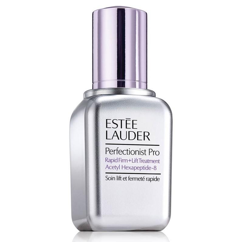 Estée Lauder Perfectionist Pro Treatment