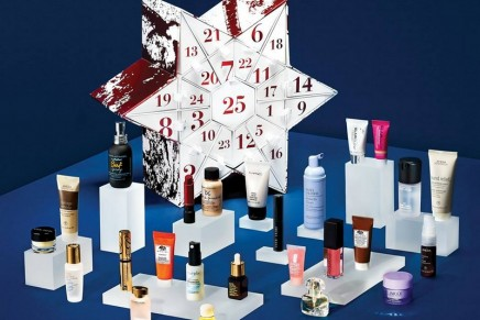From waiting lists to unboxing: the bizarre world of beauty Advent calendars