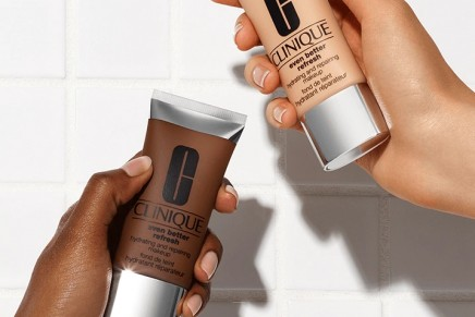 The best hydrating foundations