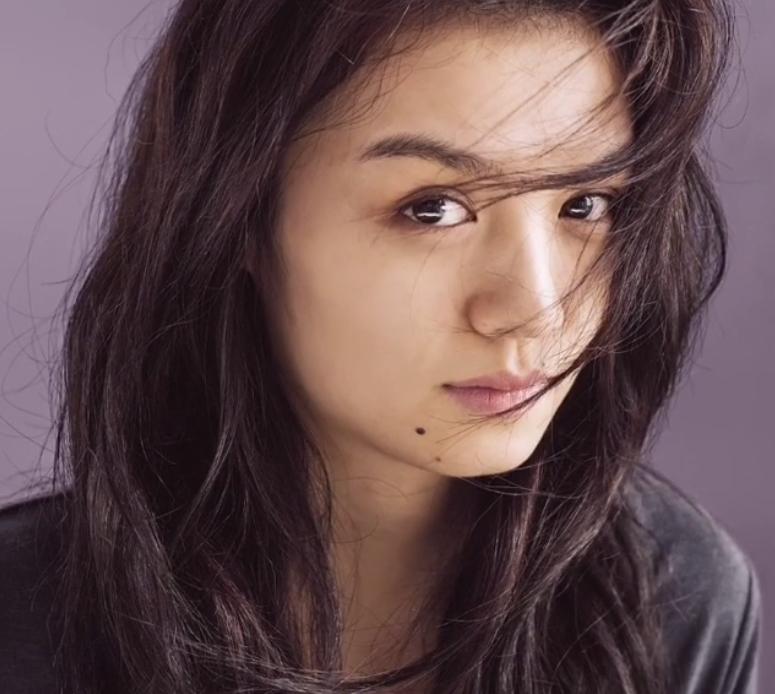 -Ever seen Chun Xia Bare Skin