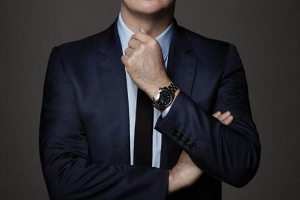 Ex-Agent Provocateur Fabrizio Malverdi is the new CEO of Italy's Brioni