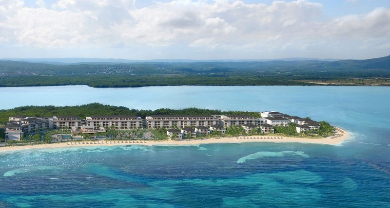 Excellence Oyster Bay Jamaica to offer a whole new all-inclusive luxury experience for adults