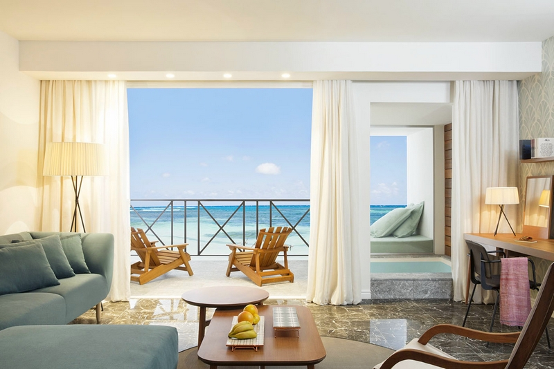 Excellence Oyster Bay Jamaica to offer a whole new all-inclusive luxury experience