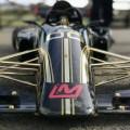 F1kart