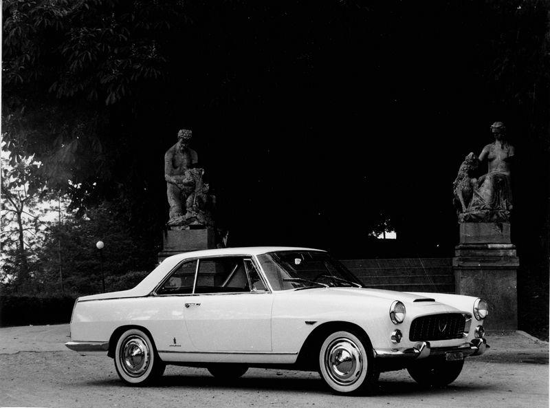 FCA_heritage_lancia_flaminia_coupe_1959_1