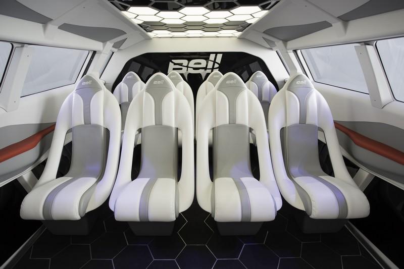 FCX-001_-5865_modular-cabin