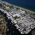 flibs-2016-in-the-sunny-fort-lauderdale