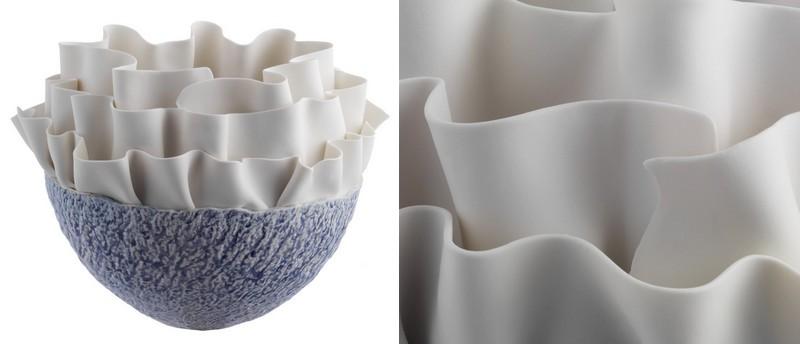 FOS_Anthozoa Vase Detail -BONADEA-2017