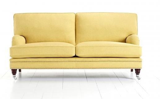 FULHAM SOFA - Bridgewater Sofa