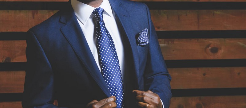Fashion Accessories Every Man Should Have